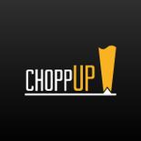 ChoppUP Tecnologia logo