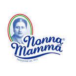 Nonna Mammà logo