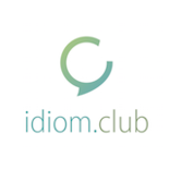 idiom.club logo