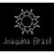 Joaquina Brasil  logo