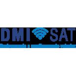 DMI TECNOLOGIA logo