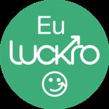 Luckro Incentivos para Varejo logo