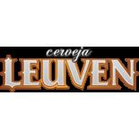Cervejaria LEUVEN logo