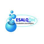 ESALQTec - Incubadora Tecnológica logo