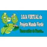 Instituto Mundo Verde logo
