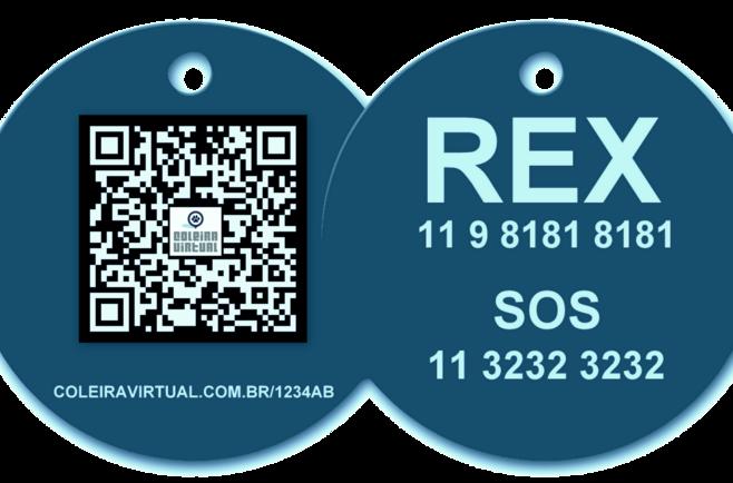 Profile 7838d747 051a 455a 9a58 f9ca8bb35d04