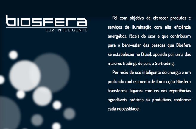 Profile cf246bb3 5ac5 4425 9e2a f75c72f4b845