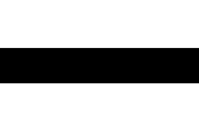 Profile 523020a2 e520 448e a585 7ea16179afe0