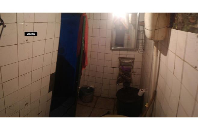 Profile 9b014a2e eb6a 41fc bd00 ce5d46c2b6e7