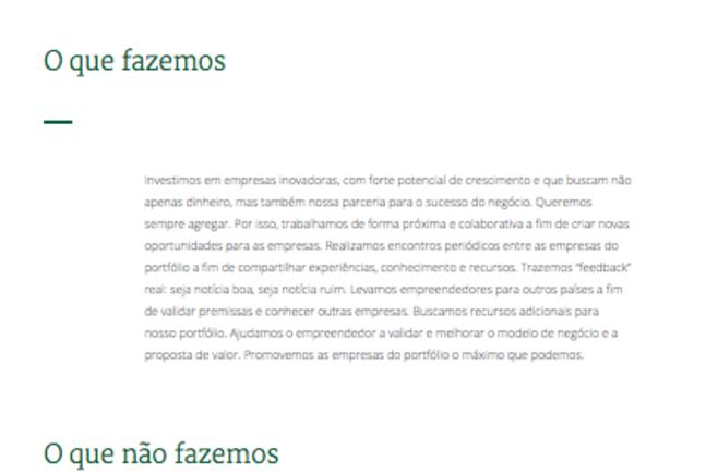 Profile ffec926b 2135 41d7 b32f bdb36a9966e4