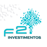F2 Investimentos logo