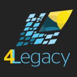 4Legacy Ventures logo