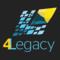 4Legacy Ventures