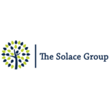 The Solace Group logo