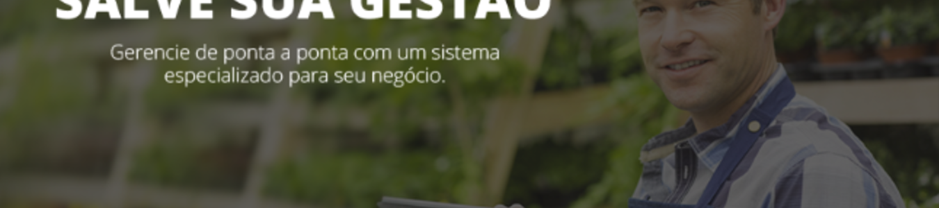 Superlógica capa