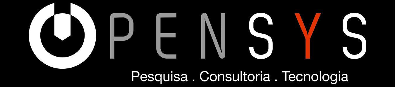 Pensys: Pesquisa, Consultoria e Tecnologia capa