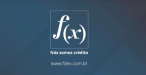 F(x)  capa