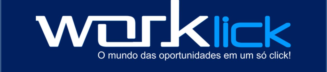 Worklick capa