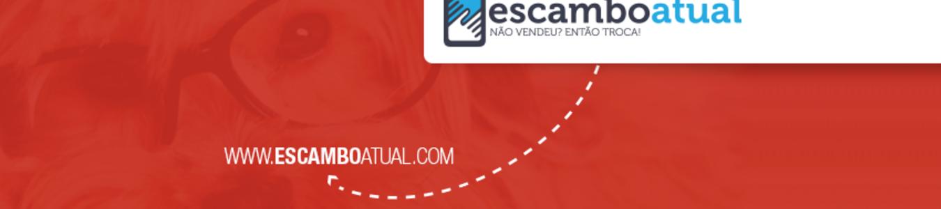 escamboatual capa