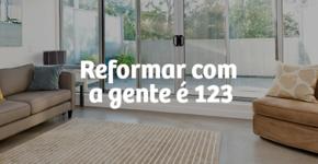 123Reformei capa
