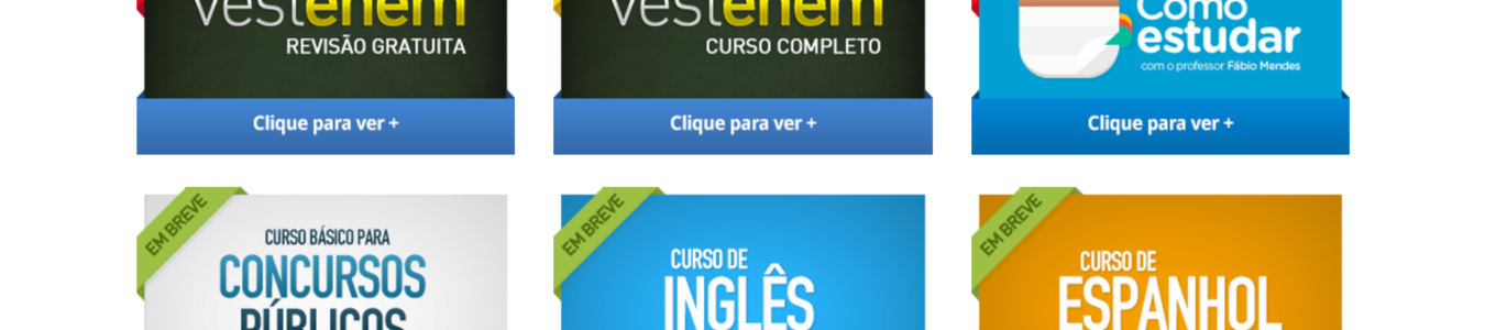 Aulalivre.net  capa