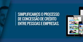 EasyCrédito capa
