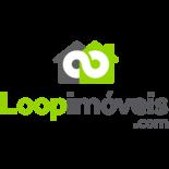 Loopimóveis.com logo