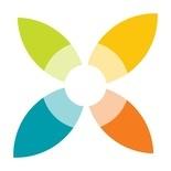 INGAGES logo