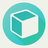Smart Entrega logo