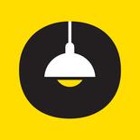 Solar21 logo