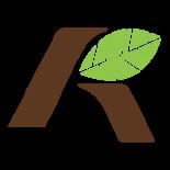 RADIX Florestal logo