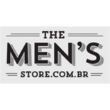 The Men's Store logo