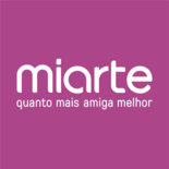 Miarte logo