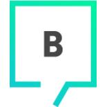Basement + Kria logo