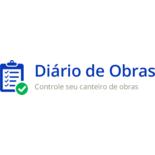 Sistema Diário de Obras Online logo