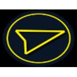 Wegooh logo