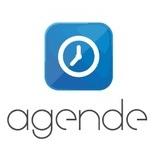 Agende logo