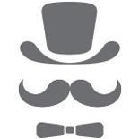 Caixa do Mario logo