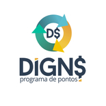 Digns Fidelidade logo