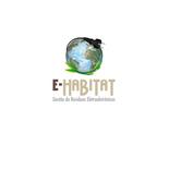 E-habitat Gestão Resíduos Eletroeletrônico Ltda-me logo