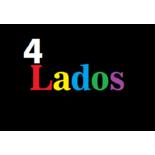 4Lados 141 logo