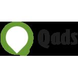 Qads logo