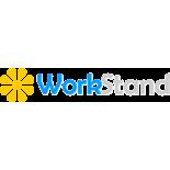 WorkStand logo