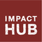 Impact Hub Floripa logo