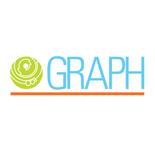 Graph Estúdio logo