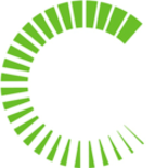 ice b-Aparelho Interdental logo