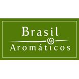 Brasil Aromáticos logo