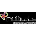 Multilabs Engenharia Ltda logo