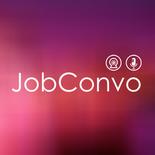 JobConvo logo