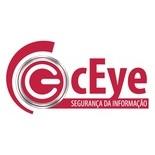 cEYE | Segurança da Informação logo